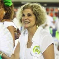 Rachel Valença: bailes infantis e Império Serrano inspiram sua lista de 10 sambas de carnaval